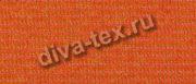 Лента окантовочная вязанная