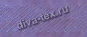 Лента матрасная - 98