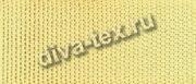 Лента ременная, стропа полиэфирная