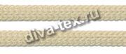 Шнур швейный круглый