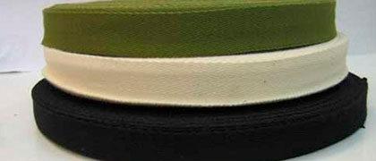 Лента штрипочная 20 мм