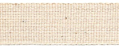 Лента батистовая ЛЭ 10-4 х/б