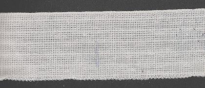 Лента тафтяная ЛЭ 10-5 х/б