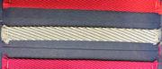 Шнур швейный плоский 15 мм