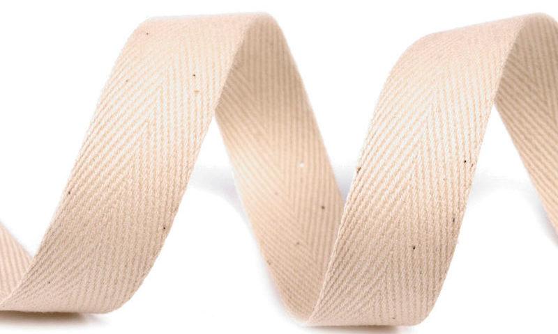 Лента киперная тефлоновая пропитка для ткани купить в москве